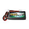 Gens ace Bashing 400mAh 2S 7.4V 35C Lipo Battery Pack with JST-PHR-2P Plug
