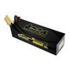 Gens Ace 6800mAh 14.8V 120C 4S1P Lipo Battery Pack With EC5 Plug