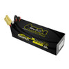 Gens Ace Bashing Series 6800mAh 14.8V 120C 4S1P Lipo Battery Pack With EC5 Plug Product
