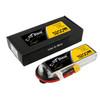 Tattu 3200mAh 45C 4S1P Lipo Battery Pack with XT60 Plug