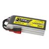 Tattu 4500mAh 6S 95C Lipo Battery Pack with AS150 Plug