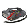 jump starter with air inflator