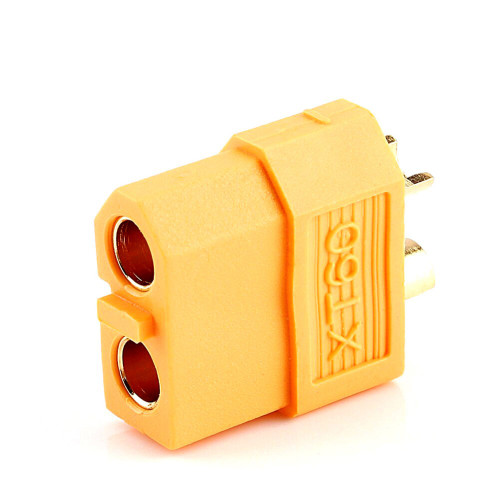 XT60 Female Connector For RC Battery