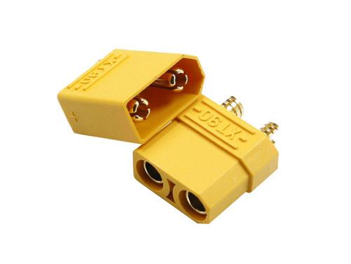 XT90 Female Plug for RC Lipo Battery