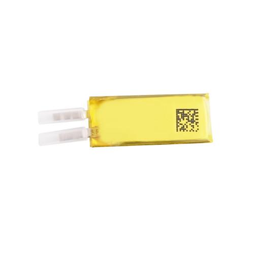 Grepow 3.7V 22mAh LiPo Rectangle Shaped Battery 2010021