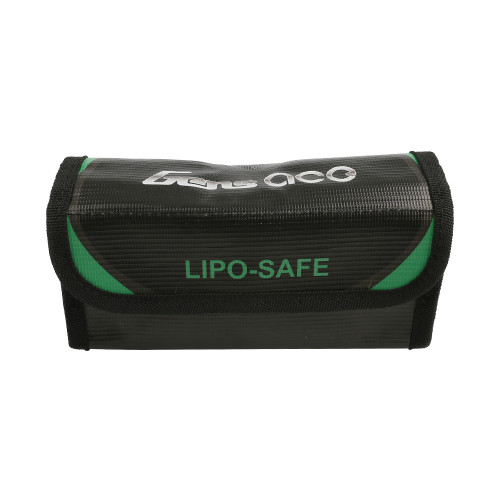 Gens Ace Lipo Battery Safe Bag