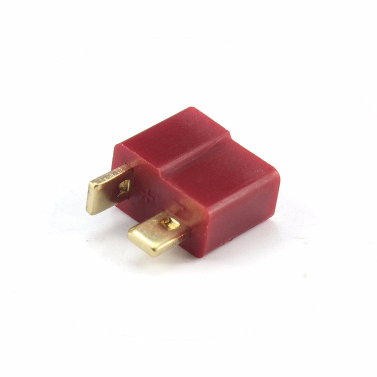 Deans Female Connector for Lipo Battery