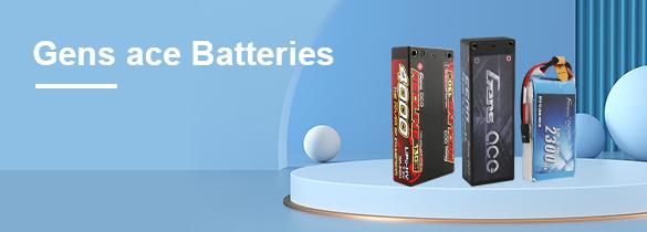 01-gens-ace-batteries.jpg