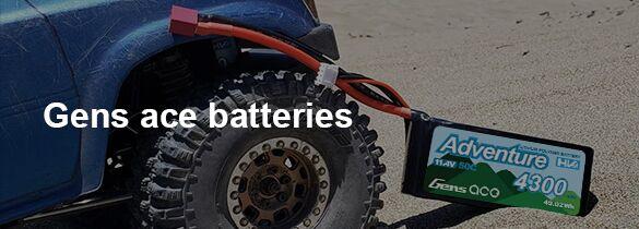 gens-ace-lipo-battery.jpg