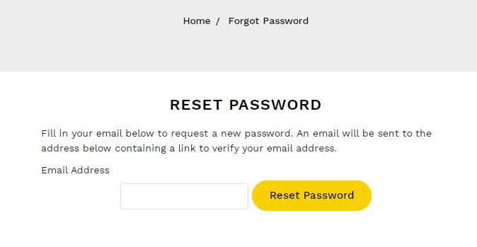 reset-password.png
