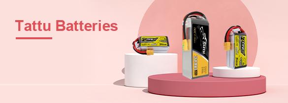 tattu-batteries.jpg