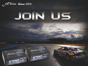 Join Us-600x450