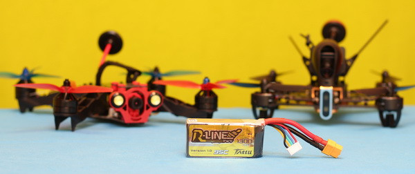Tattu-R-Line-review-What-are-LiPo-batteries
