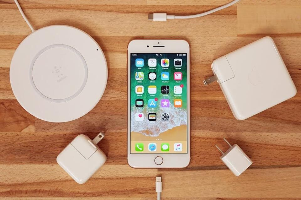The Best fast usb wall charger for your devices