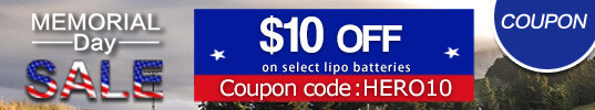 product_page_$10_code