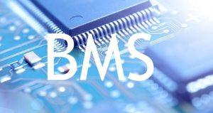 Grepow BMS solutions