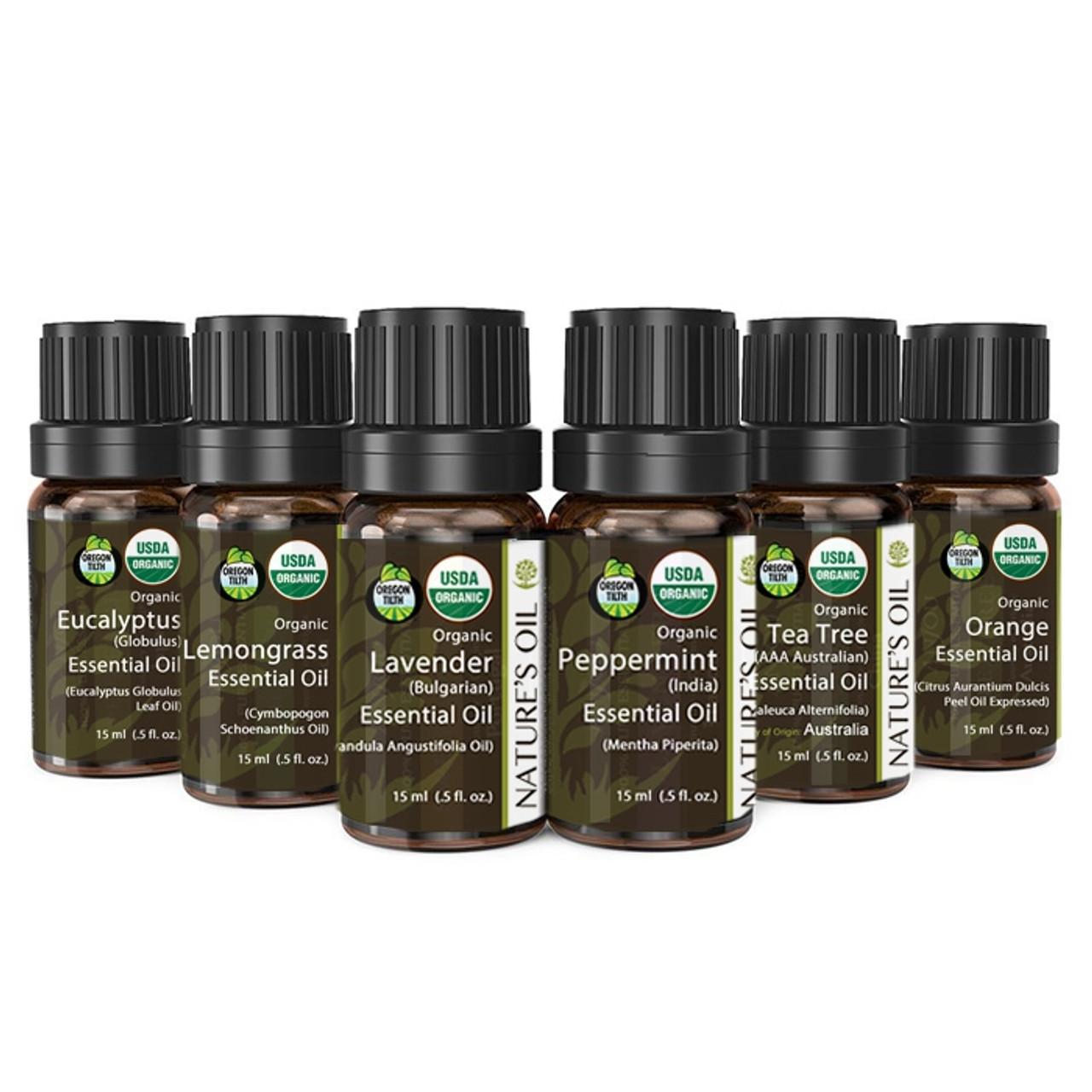 Essential Oils Supplier   Wholesale Aromatherapy   Bulk Apothecary