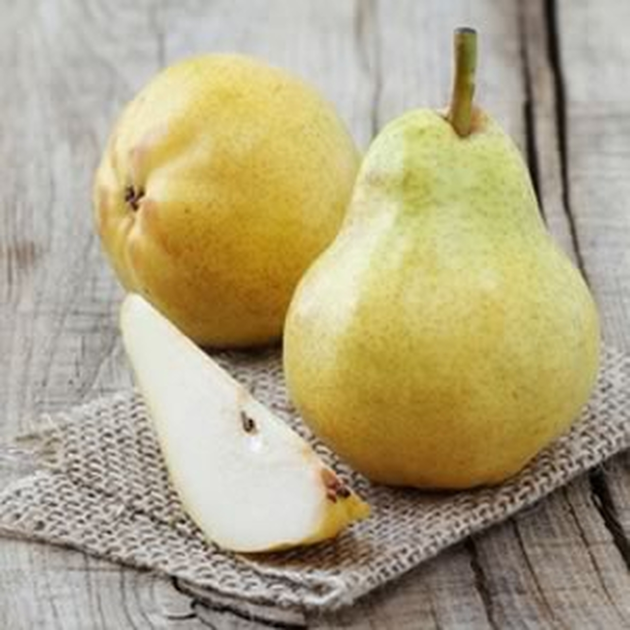 Raw Ingredients | Bulk Apothecary