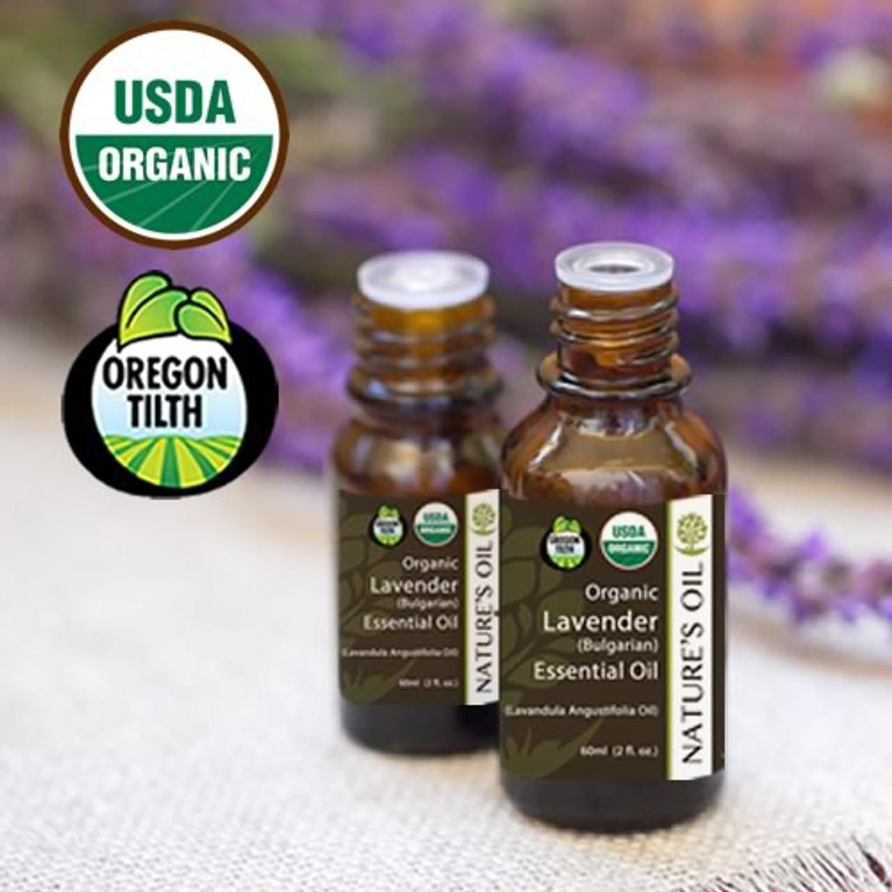 Essential Oils Supplier | Wholesale Aromatherapy | Bulk