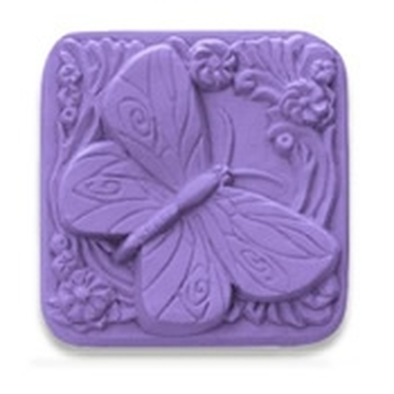Buy Soap Molds Wholesale Silicone Plastic Milky Way