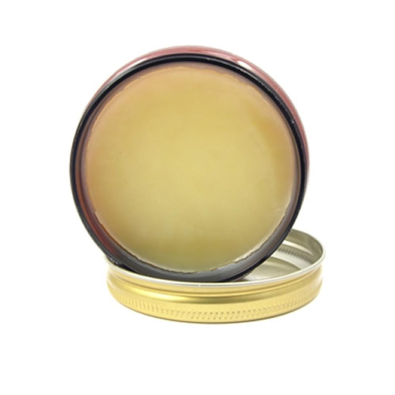 Wholesale Bulk Lip Balm & Custom Chapstick Lip Balm