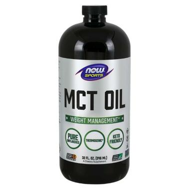 Fractionated Coconut Oil (MCT Oil Supplier)   Bulk Apothecary