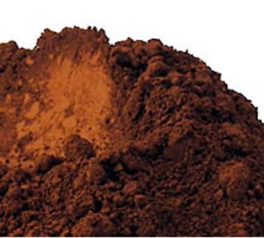 Pigment Powder Colors | Bulk Apothecary