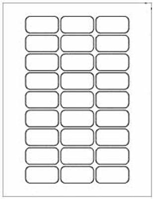 best decorative labels.htm buy lip balm labels for rectangle lip balm tins  lip balm labels for rectangle lip balm tins