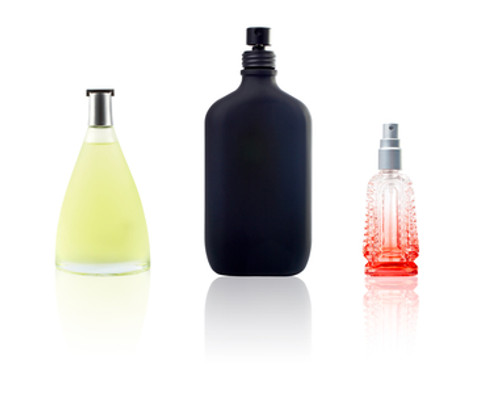 Tommy Girl Fragrance Oil
