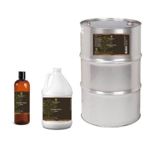 Nature's Oil Liquid Castile Soap