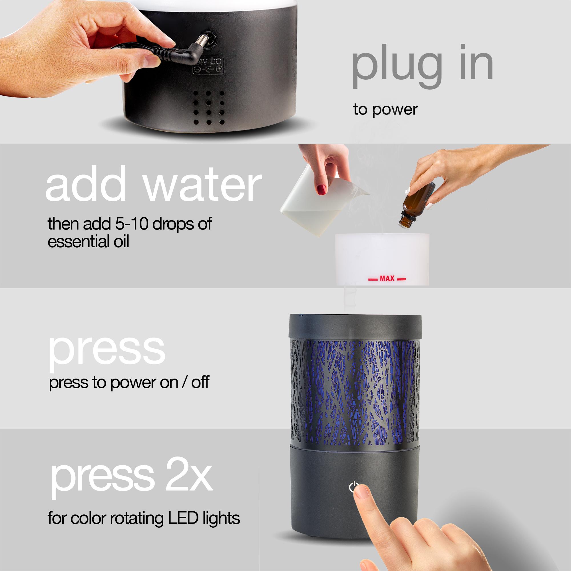 black-willow-usage.jpg