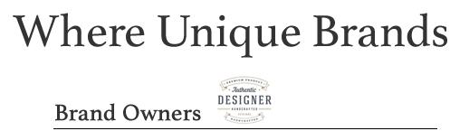 brand-owners.jpg