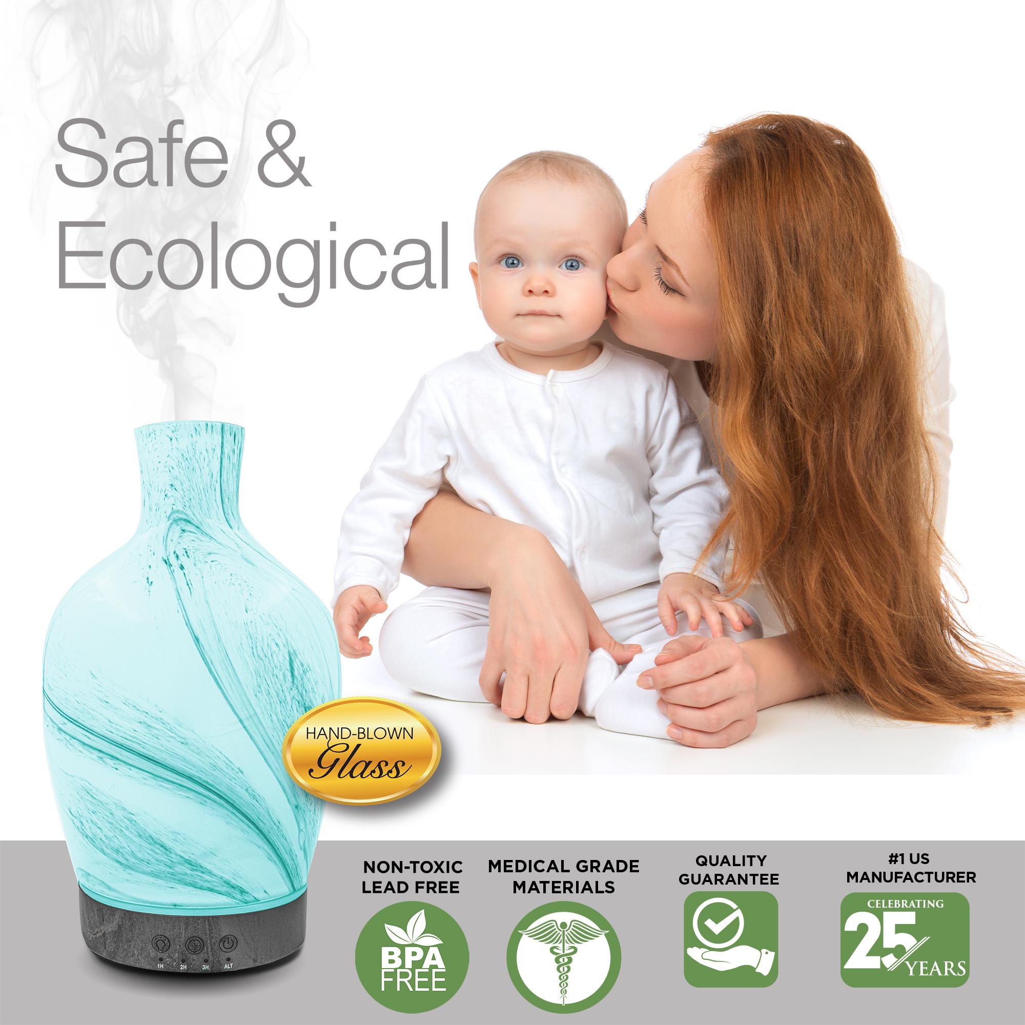 carrara-safe-eco-friendly.jpg