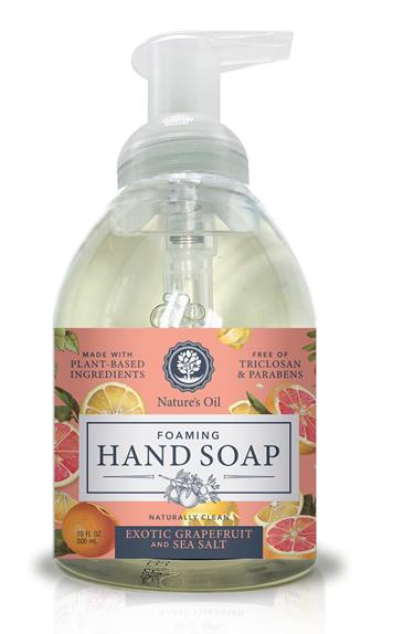 foaming-hand-soap-custom-labels.jpg
