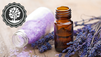 lavender-essential-uses.jpg