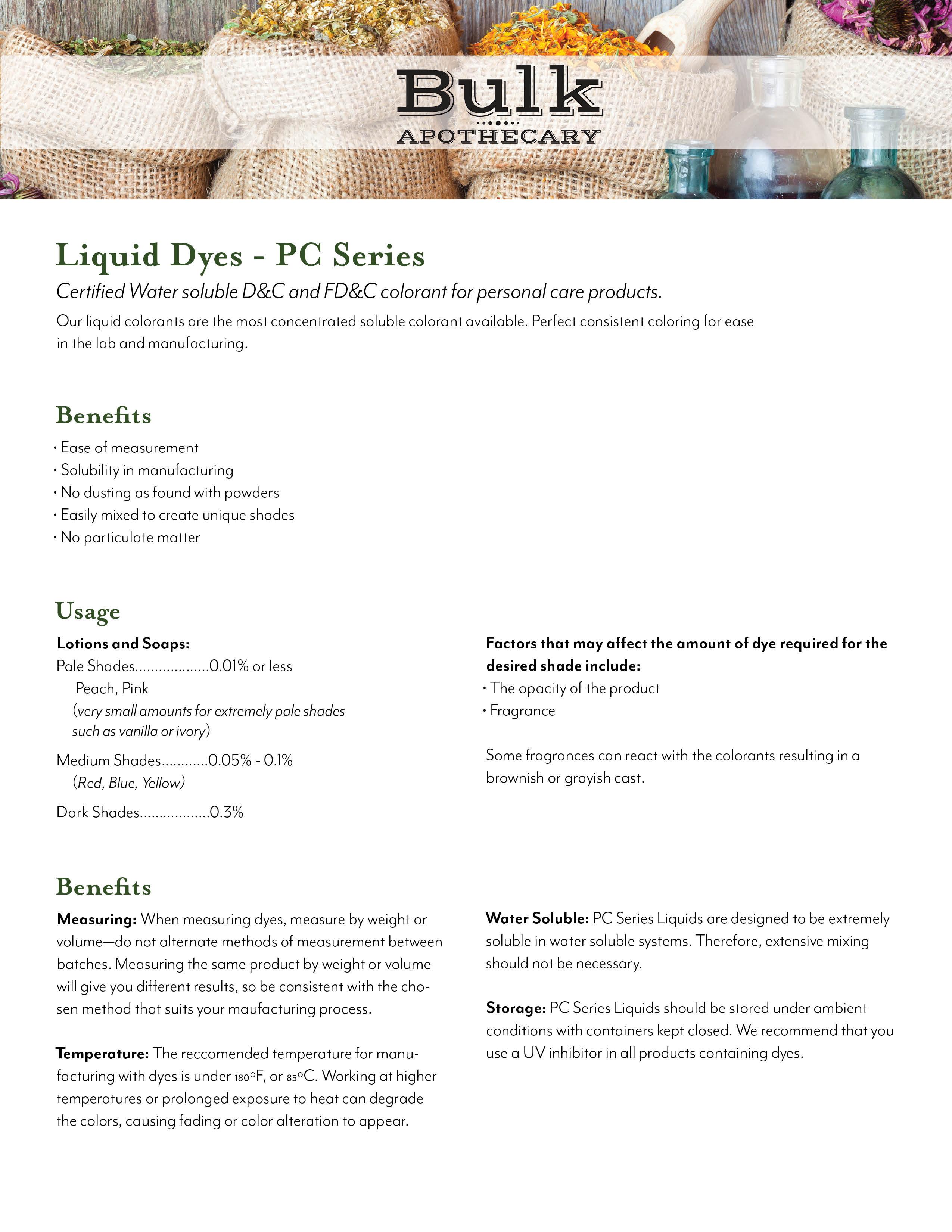 liquid-dyes-information.jpg
