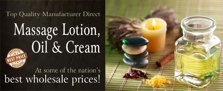 massage-lotion-oil.jpg