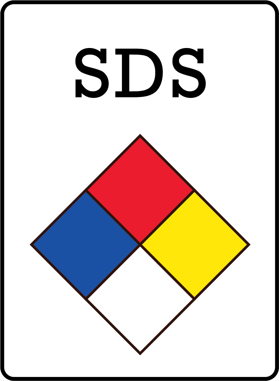 SDS Icon
