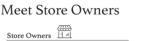 store-owners-2.jpg