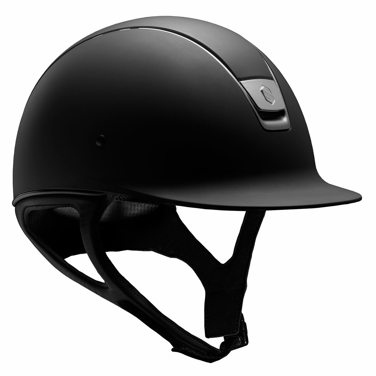 Global Equestrian Helmets Market Research Report With COVID-19 Update –  Galus Australis