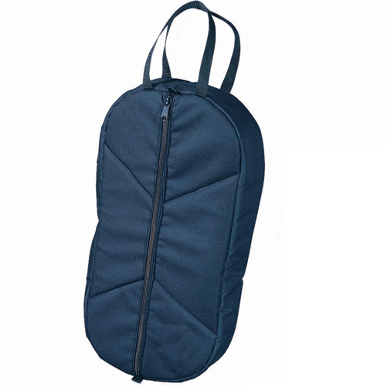 Halter Bridle Bag 30 X 15 Horse Tack Gear Bags