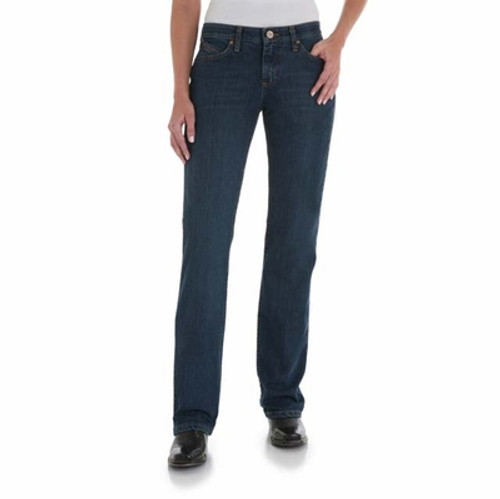 f0e2112e Buy Q Baby Ultimate Riding Jeans, by Wrangler, Tuff Buck, classic ...