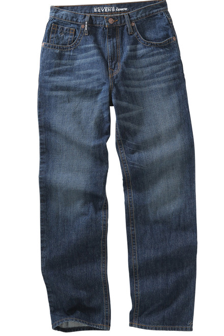 ee65f0b9 Shop Men's Western Jeans - at Mary's Tack & Feed