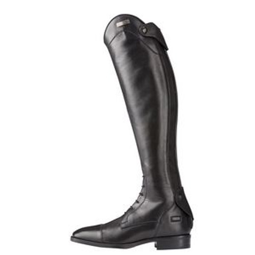 a719a1b39f6 Ariat Divino Tall Boots- Riding Boots