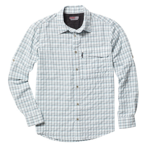 d7c087a9 Casual Men's Riding Shirts - MarysTack.com