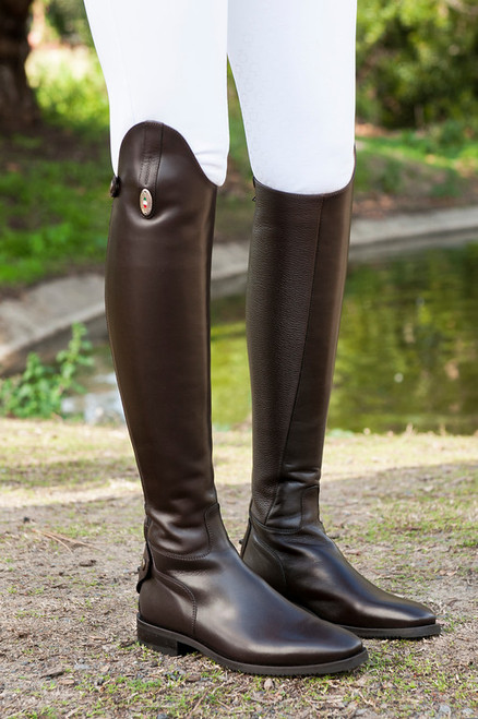 83029f34beb Tall English Riding Boots for Men and Ladies , Shop Tall, Field and ...
