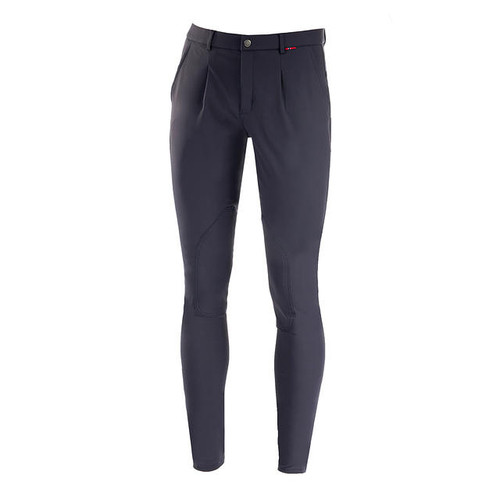 168a6d3b89f85 Men's & Boys' English Riding Breeches - Mens & Boys Breeches