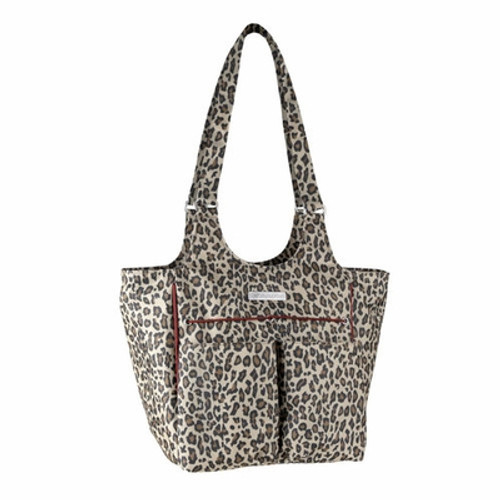 Grooming Tote Ariat Mini-Tote Bag Carry-All Solids