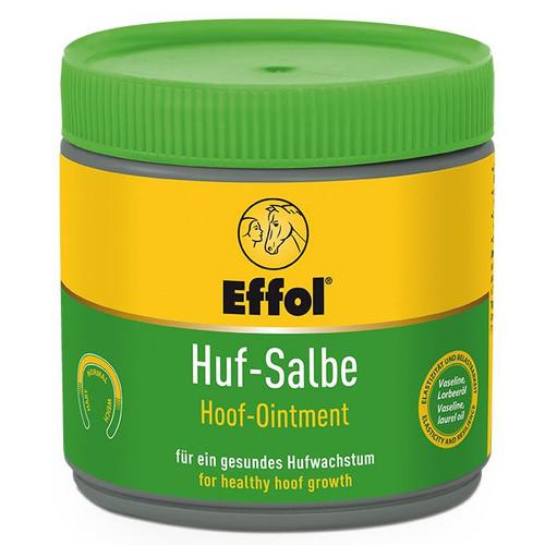 Effol Hoof Ointment Black- Horse Hoof Care