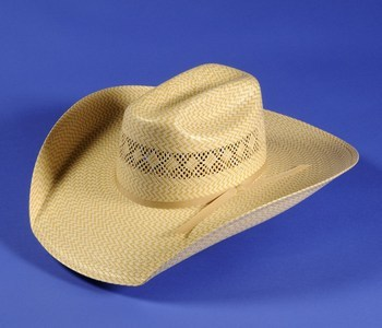 6eafdb58f59 Western Hats - Shop Western Hats for Women and Men